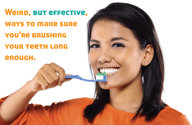 Linkous---effective-ways-to-brush-your-teeth-long-enough
